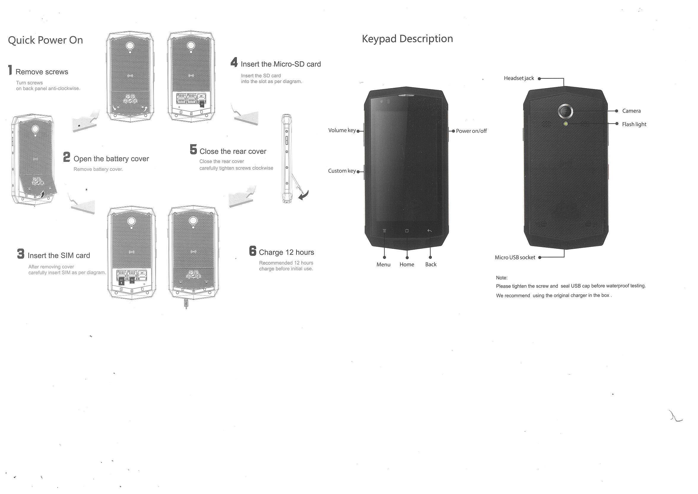 File Management Mdisk Kabel Data Ampamp Charger Usb Micro Steel Mesh G322 Cvafl M957 Manuals Https Chinavasioncom China Wholesale Android Phones Normal Screen Rugtel X16 Rugged Smartphone